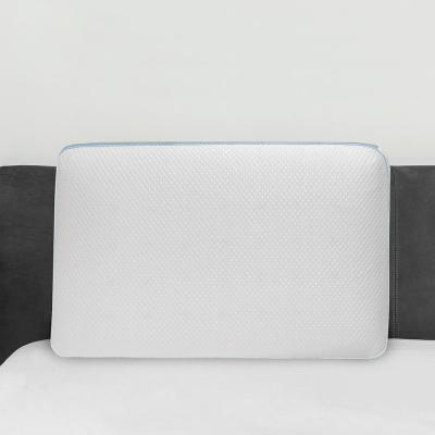 Performance Extreme Cooling Queen Pillow
