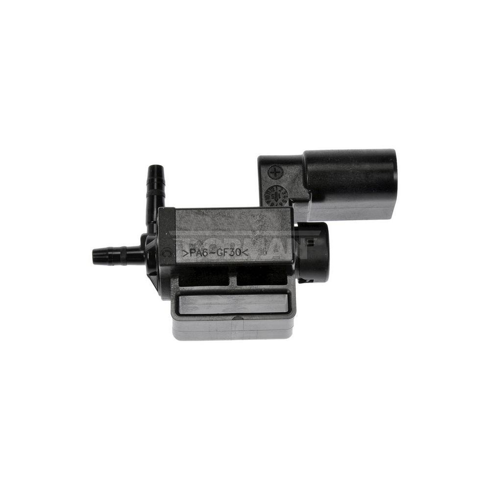 Dorman# 667-108 One  Intake Manifold Actuator Control Solenoid