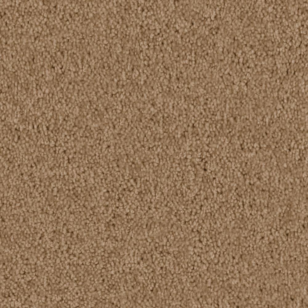 Team Builder - Color Mountain Path 15 ft. Carpet
