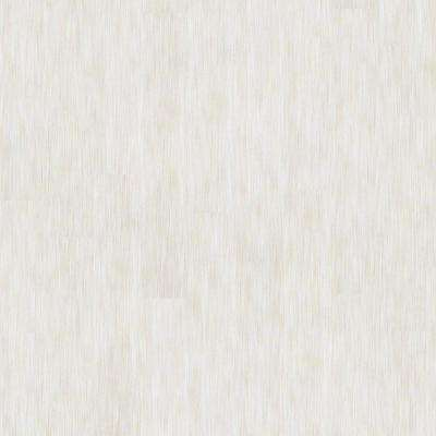 Gallantry 20 mil Musical 6 in. x 36 in. Luxury Vinyl Plank (44.56 sq. ft.)