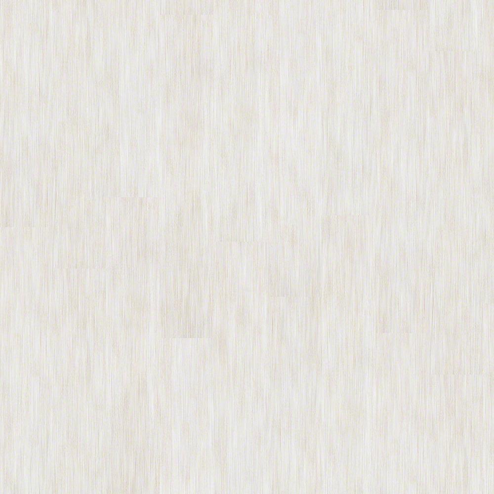 Gallantry 20 mil Musical 6 in. x 36 in. Luxury Vinyl Plank (44.56 sq. ft.)