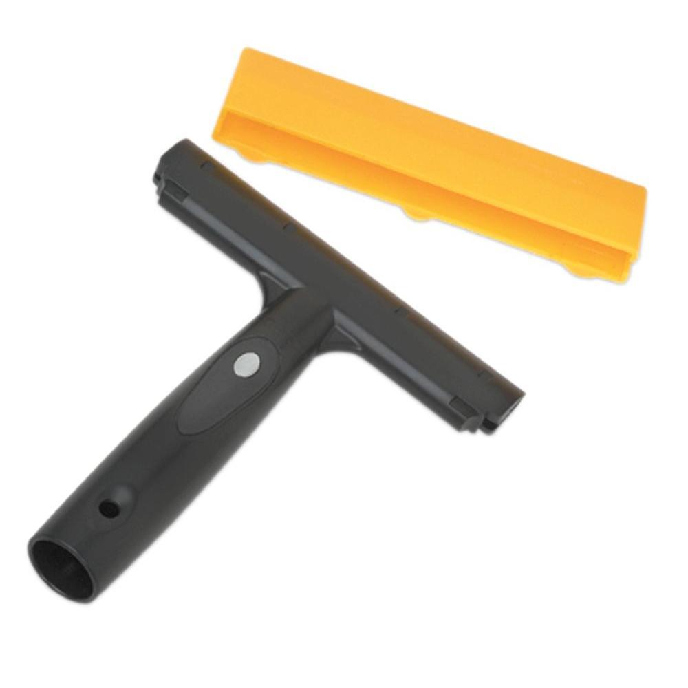 Handle Grip Tile Floor Scrapers Strippers Floor Installation - Heavy duty floor scraper home depot