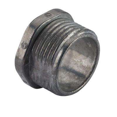 2 in. Rigid Conduit Chase Nipple
