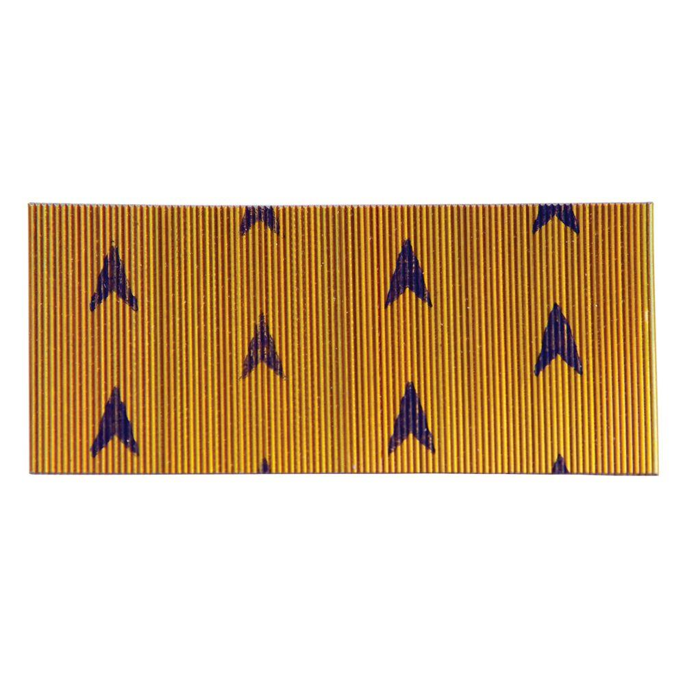 Grip-Rite 1/2 in. x 23-Gauge Micro Pins (3000-Count)