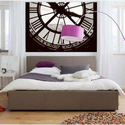 50 in. x 72 in. Moments Wall Mural