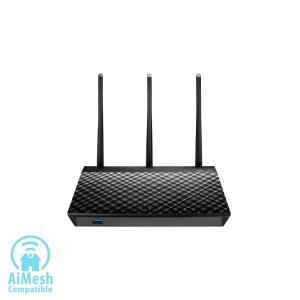 Netgear RBK50 Orbi 802 11AC Ethernet Wireless Router-RBK50