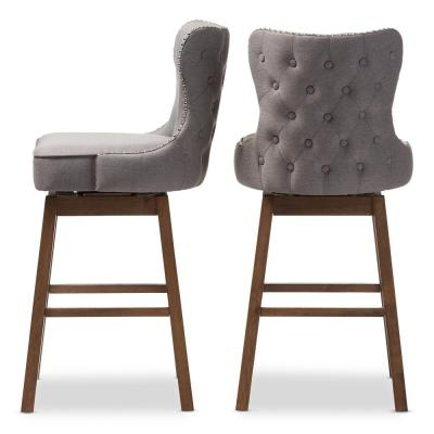 Phenomenal Extra Tall Height 34 40 In Bar Stools Kitchen Lamtechconsult Wood Chair Design Ideas Lamtechconsultcom