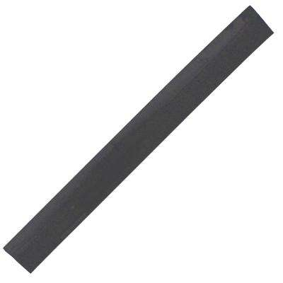 Silicone Black Kleen Seam (1-Each)