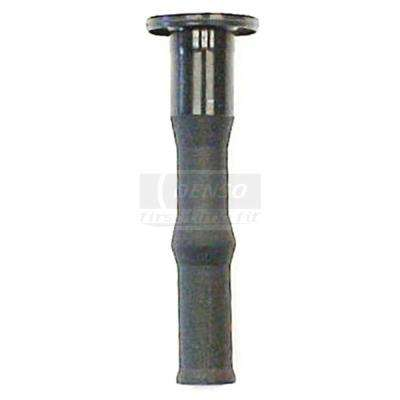 Direct Ignition Coil Boot Kit - 6 Boots