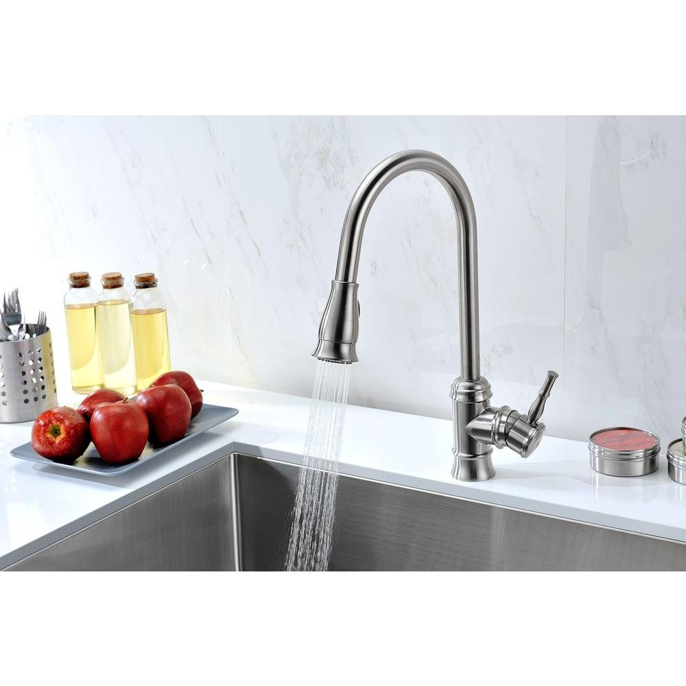 10 Faucet Finish Options: Which Faucet Finish is Right for ...