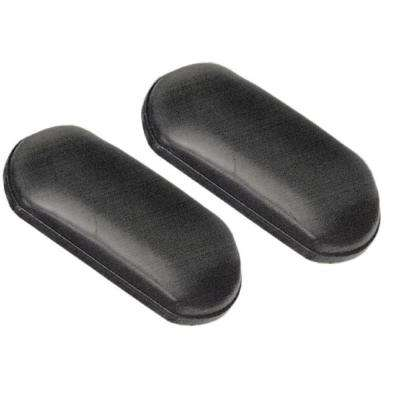 Left Side Leg Rest Pad for Wheelchairs