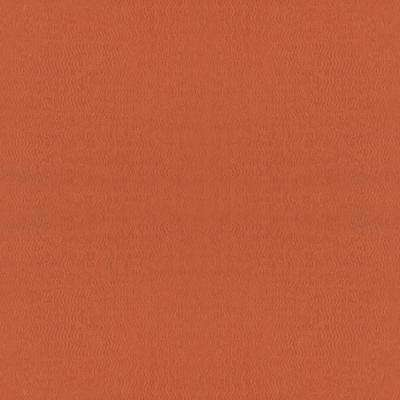 4 ft. x 10 ft. Laminate Sheet in Tangerine with Standard Matte Finish