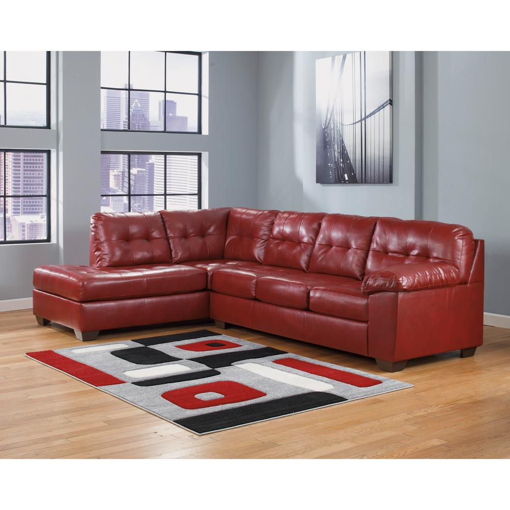 chenille modular size sofas and chesterfield of grey sleeper mn ashley real sofa furniture leather full sectional