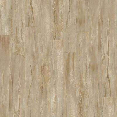 Austin 6 in. x 48 in. Addison Resilient Vinyl Plank Flooring (19.44 sq. ft. / case)