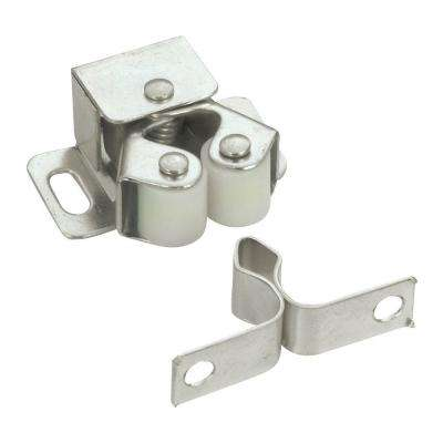 Cabinet Latch - Richelieu Hardware - The Home Depot