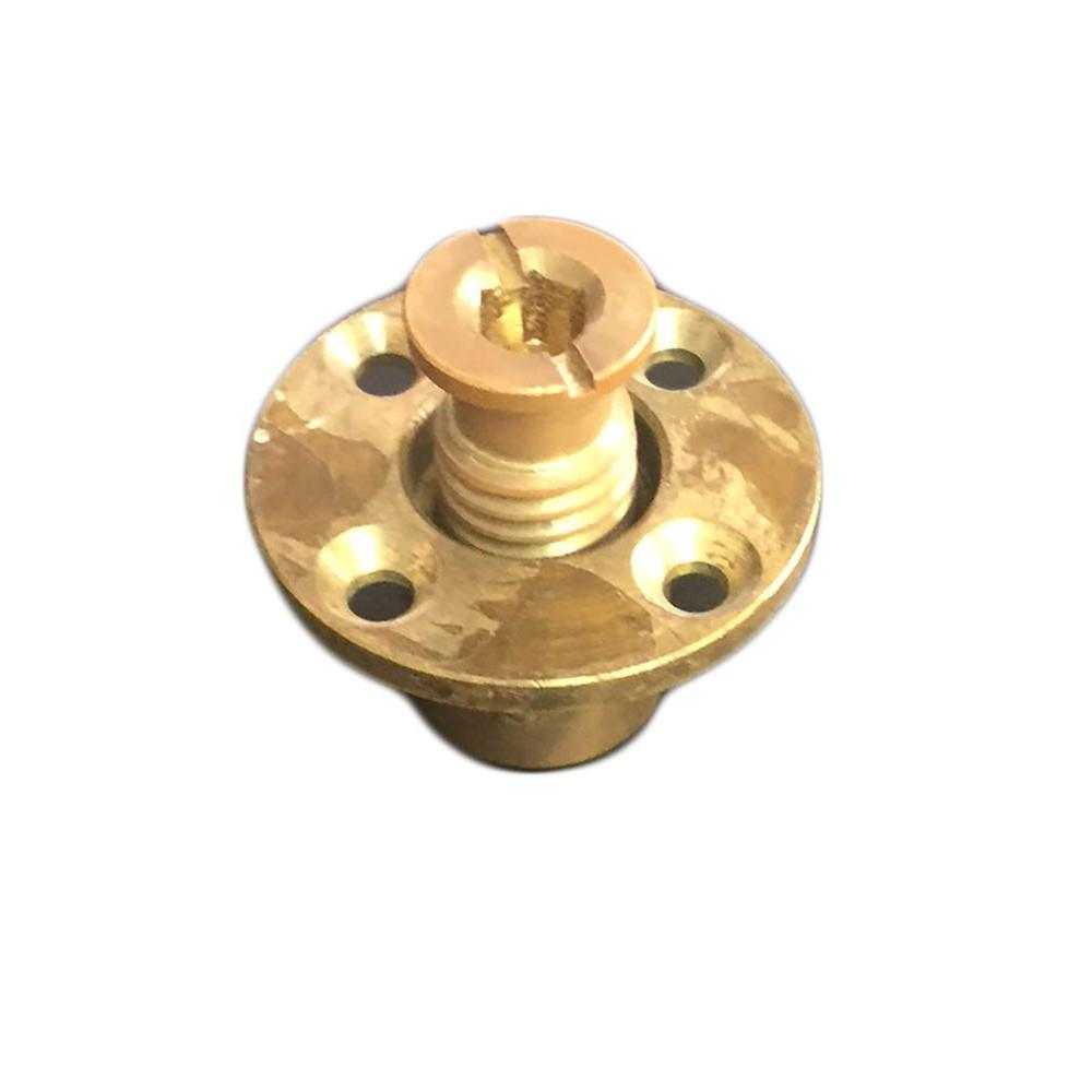Swimming Pool Safety Cover Replacement Wood Deck Brass Anchor Bva 10 Pools Spas Rateshop Home Garden