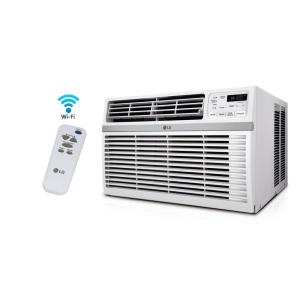 Smart Heating And Cooling