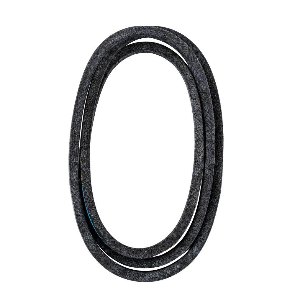 Arnold Deck Belt for 48 in. Craftsman and HOP Lawn Tractors 180808