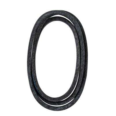 Deck Belt for 48 in. Craftsman and HOP Lawn Tractors 180808