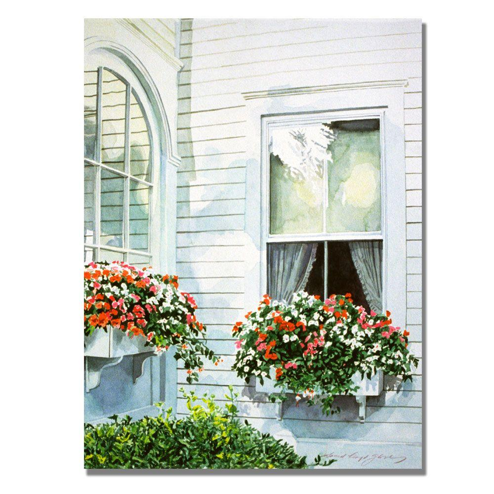 18 in x 24 in window boxes canvas art dlg0218 c1824gg for 18 x 24 window