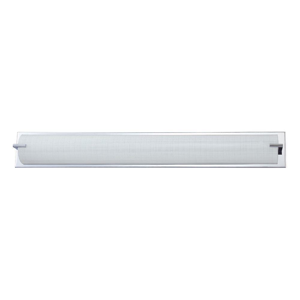 Designers Choice Collection Paramount Series 6 Light