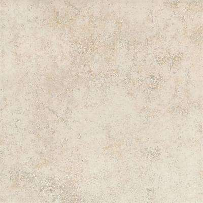 Brixton Bone 12 in. x 12 in. Floor and Wall Tile (11 sq. ft. / case)