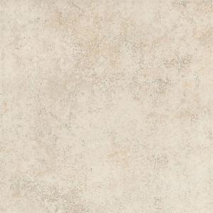 Daltile Brixton Bone 12 In X 12 In Floor And Wall Tile