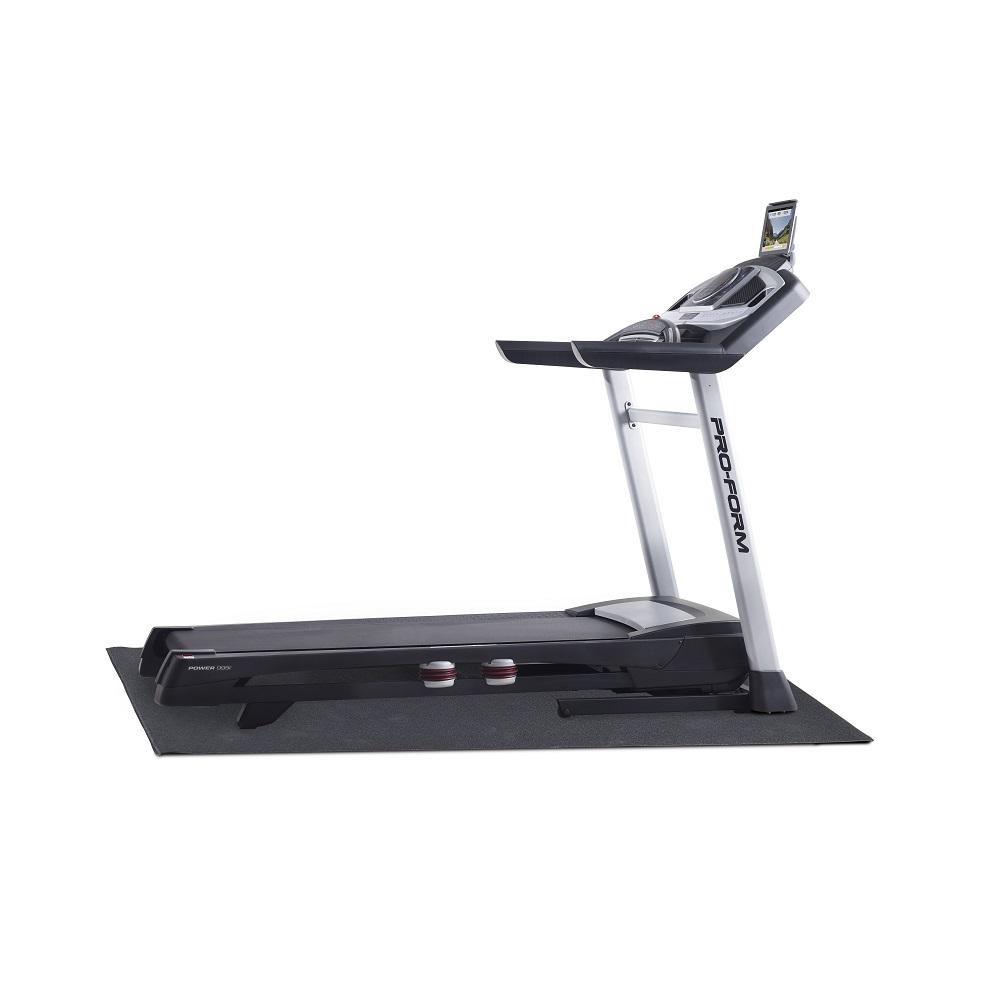 Power 995i Treadmill