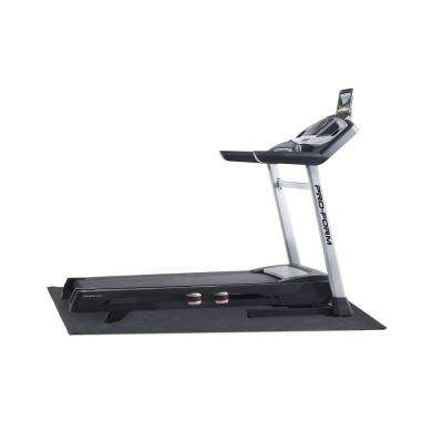 3 Year Parts 1 Year Labor Warranty Treadmills Cardio Equipment
