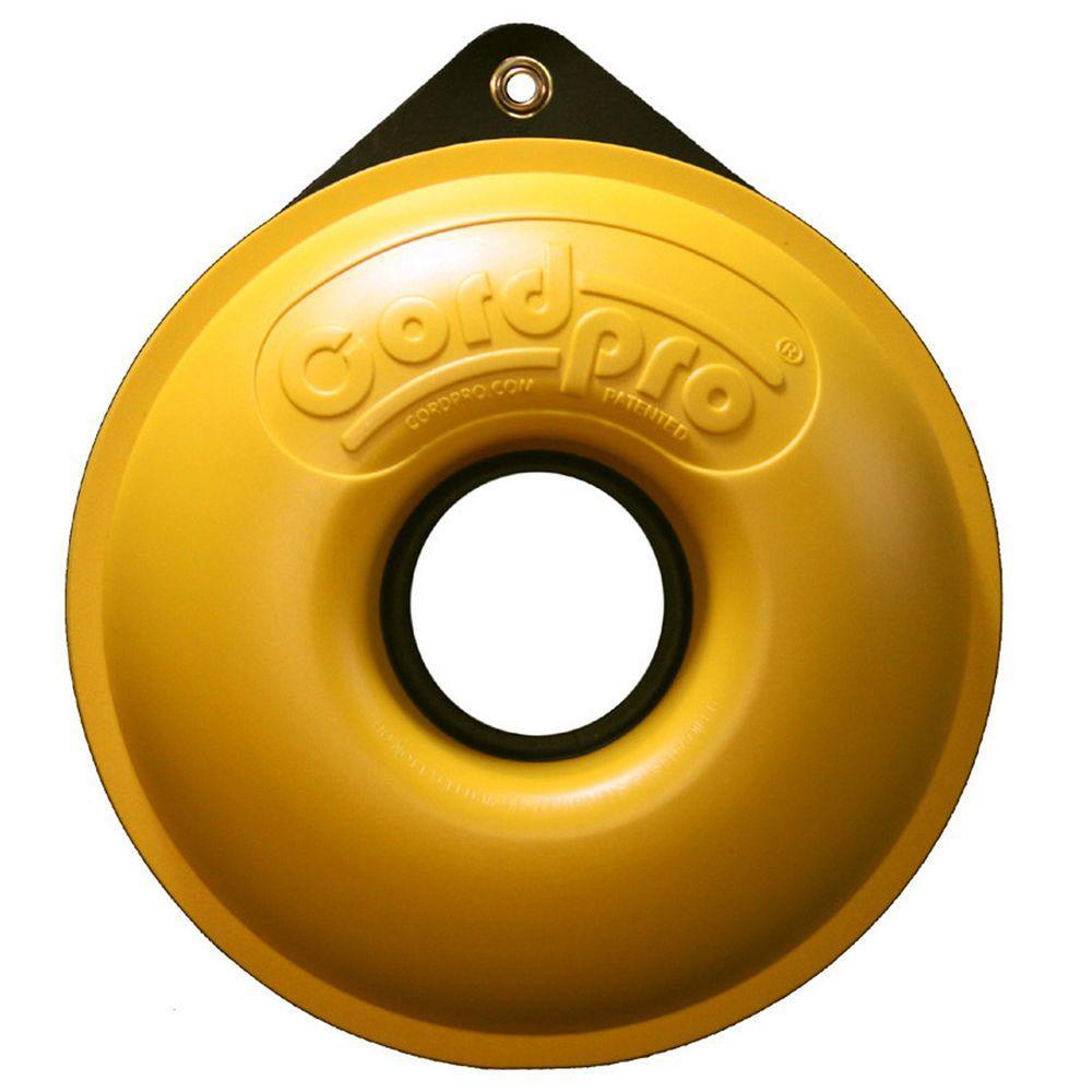 Cordpro 100 ft. 14/3 Cord Organizer