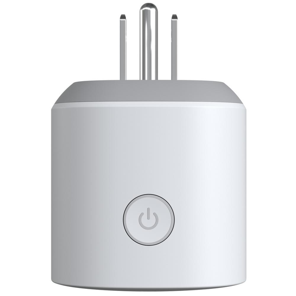 Samsung SmartThings Outlet - Smart Plug