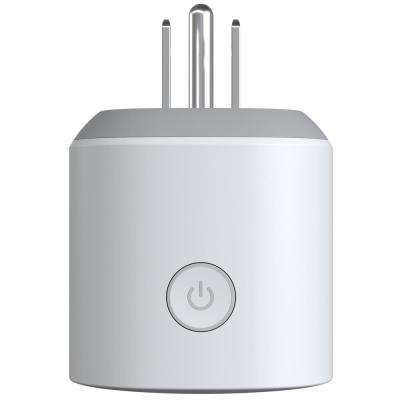 SmartThings Outlet - Smart Plug