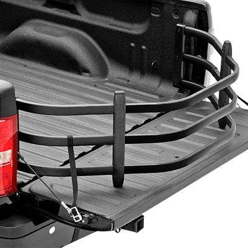 2019 Ram 1500 Standard Bed Bedxtender HD Sport - Black