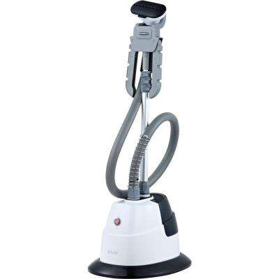 Performance Series Garment Steamer