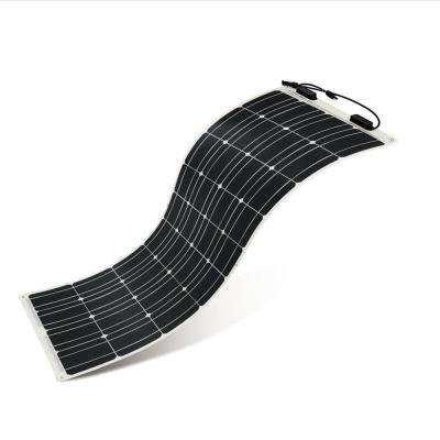 Solar Panels - Renewable Energy - The Home Depot