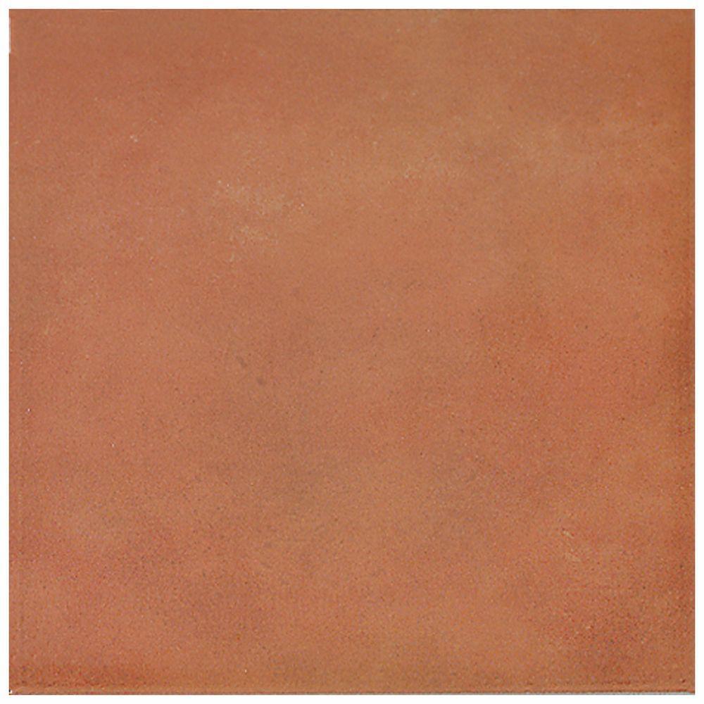 Merola Tile Ibericas Alhambra 11-1/2 in. x 11-1/2 in. Ceramic Floor and Wall Tile-DISCONTINUED