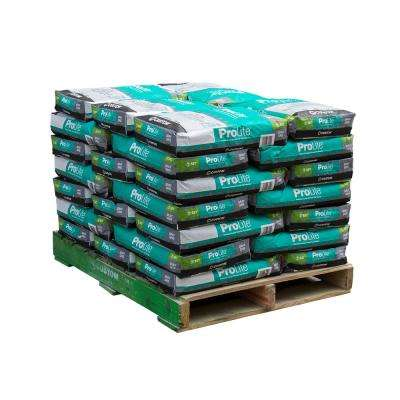 ProLite 30 lbs. Gray Tile and Stone Mortar (35-Bags/ 3500 sq. ft. / pallet)