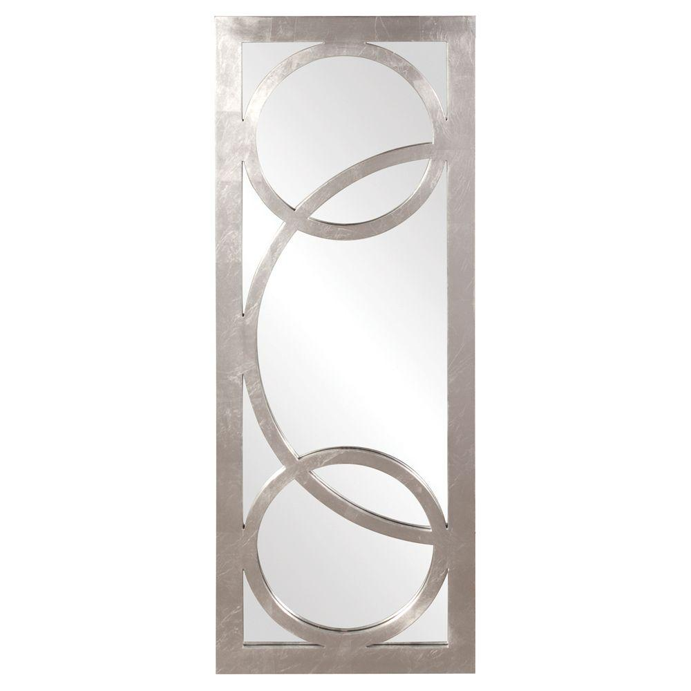 Long silver wall mirror image collections home wall decoration ideas 15 photos long silver wall mirror mirror ideas featured image of long silver wall mirror amipublicfo amipublicfo Gallery