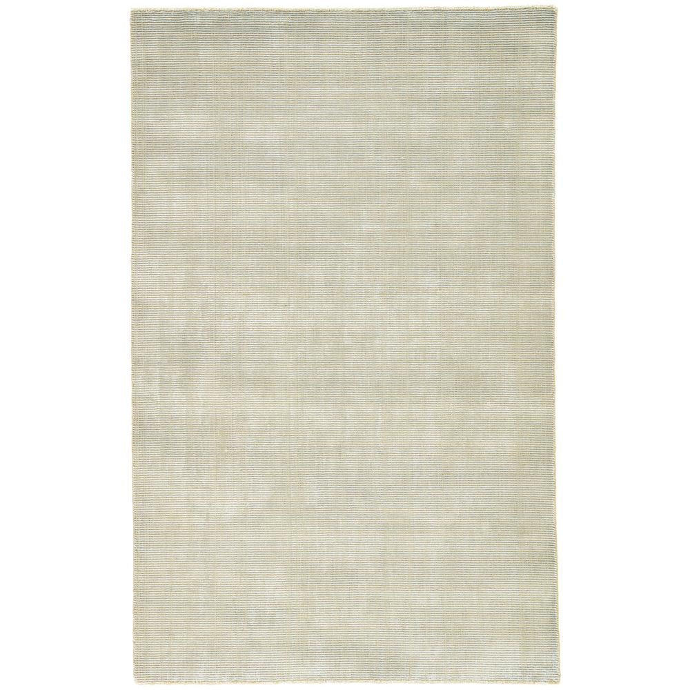Jaipur Rugs Solids Handloom Sweet Pea 2 Ft X 3 Solid Area