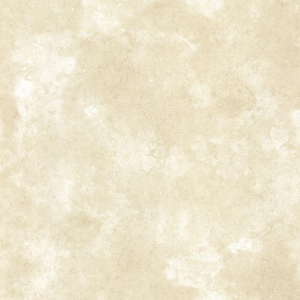 Mirage Palladium Beige Marble Texture Wallpaper 991 68251