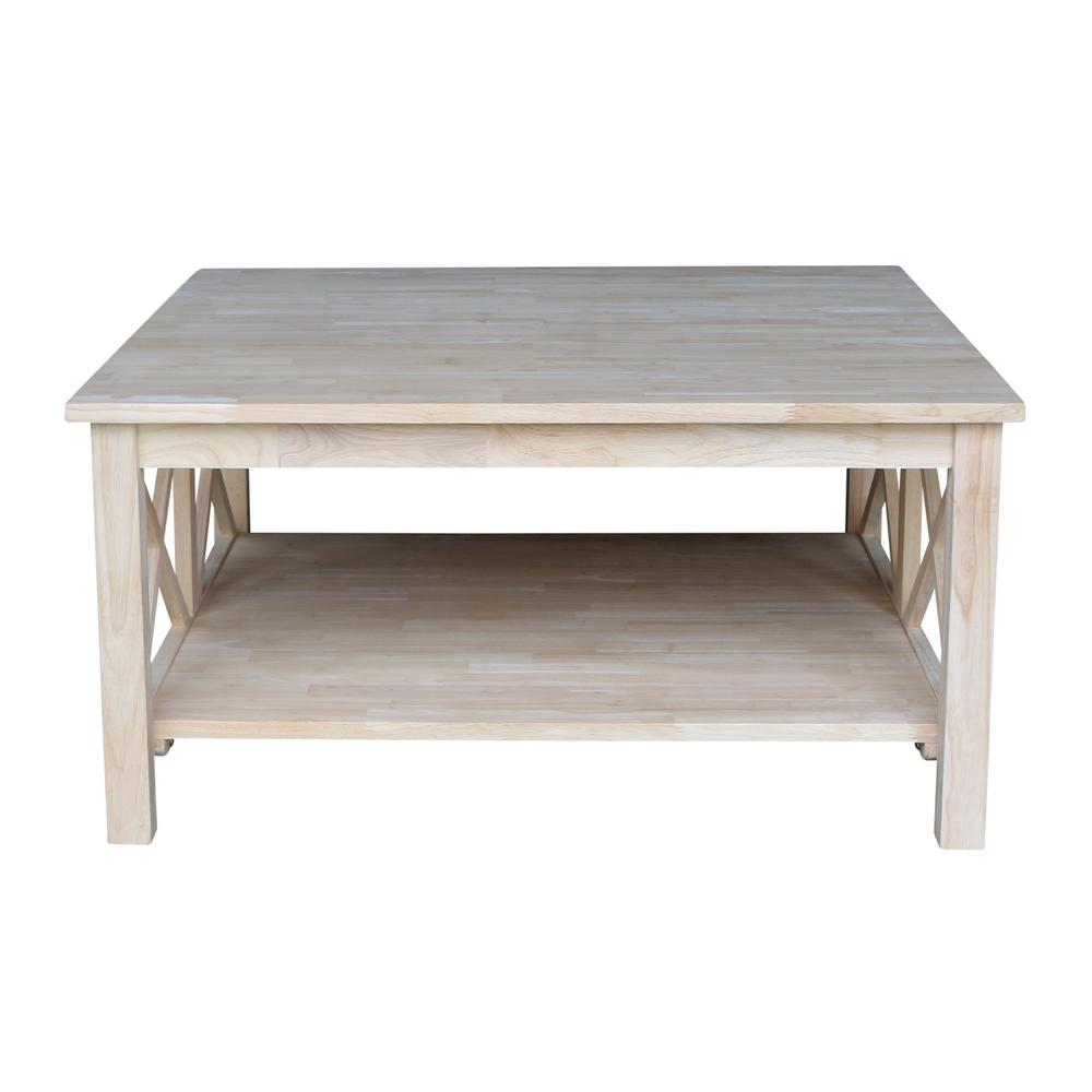 Coffee Tables Accent Tables The Home Depot,How To Do Wall Painting Designs Yourself
