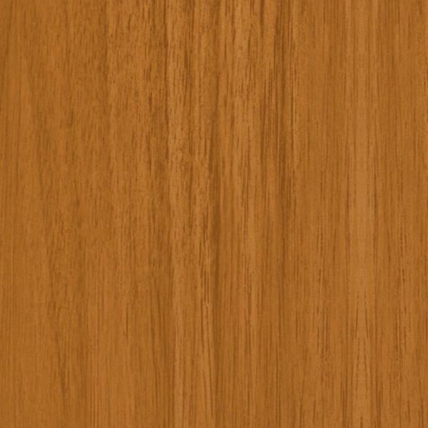 3/4 in. x 2 ft. x 8 ft. Mahogany PS Natural Plywood Project Panel