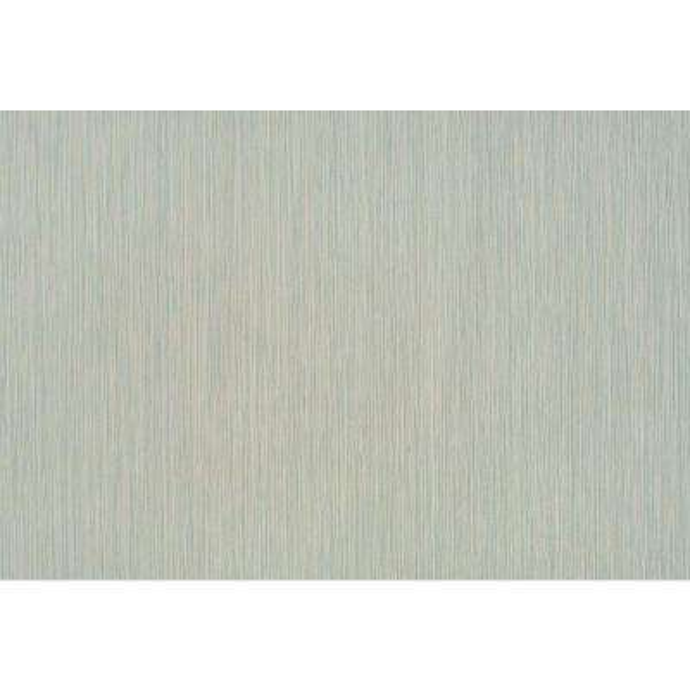Bluestone Stria Texture Wallpaper