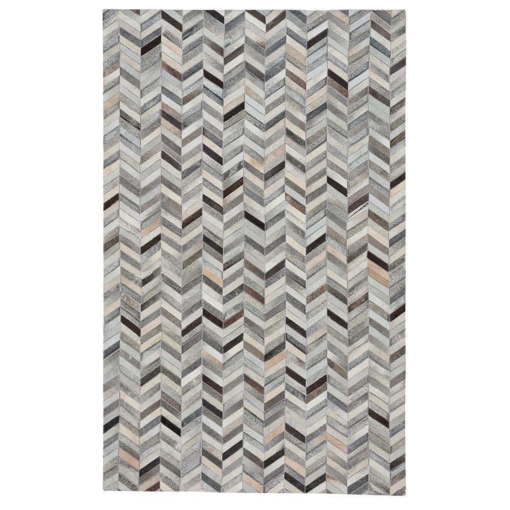 Capel Butte Arrowhead Ash Multi 5 ft. x 8 ft. Area Rug Capel Butte Arrowhead Ash Multi 5 ft. x 8 ft. Area Rug
