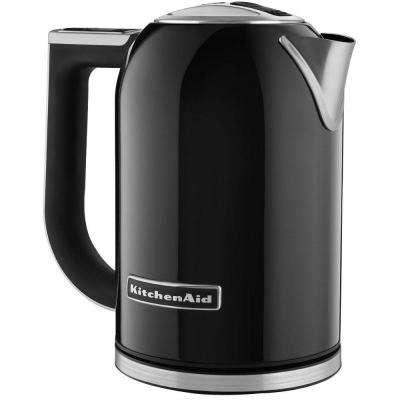 7-Cup Electric Kettle