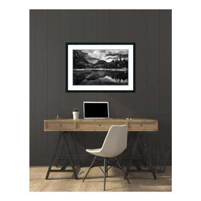 Farm & Country - Large (40-60 in.) - Special Values - Art Prints ...