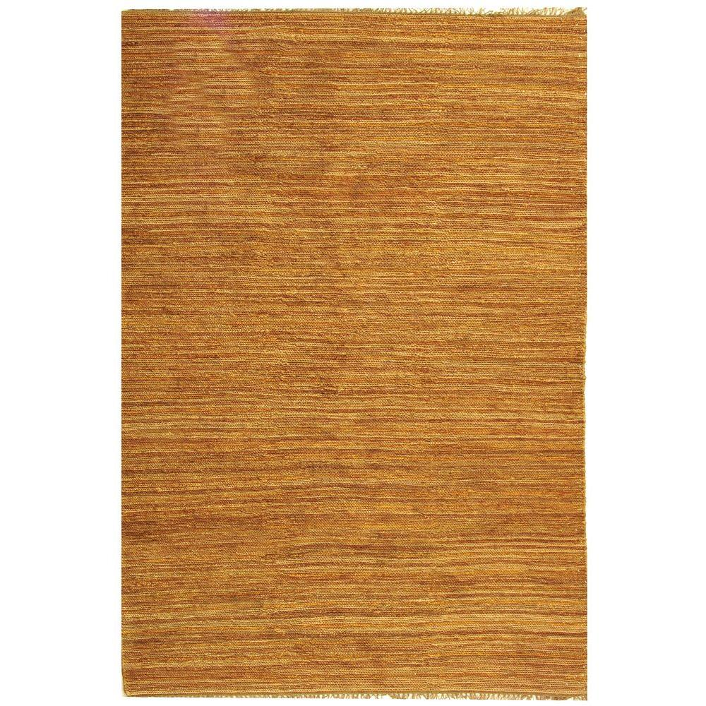 Safavieh Organica Natural 6 ft. x 9 ft. Area Rug
