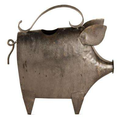 1/2 Gal. Wally The Pig Watering Can