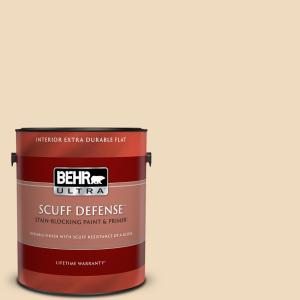 Phoenix Villa Paint Colors Paint The Home Depot