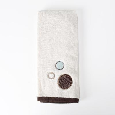 Otto Hand Towel In Natural